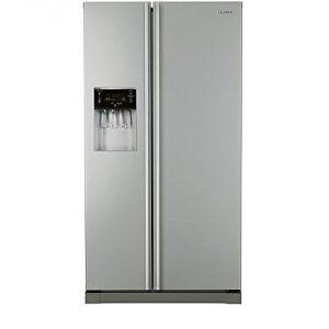 Migliori frigoriferi - Offerte frigoriferi (consigli e prezzi del ...