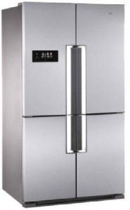 Migliori frigoriferi: offerte, prezzi e consigli - Guida e ...