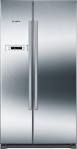 Migliori frigoriferi - Offerte frigoriferi (consigli e prezzi del 2018)