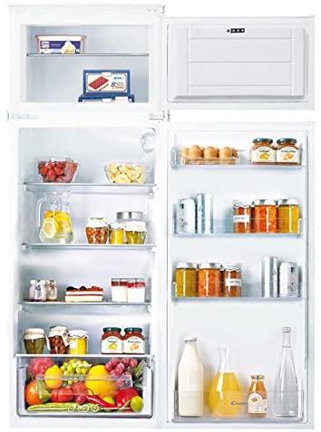 Migliori frigoriferi da incasso - Candy Incasso CFBD 2450