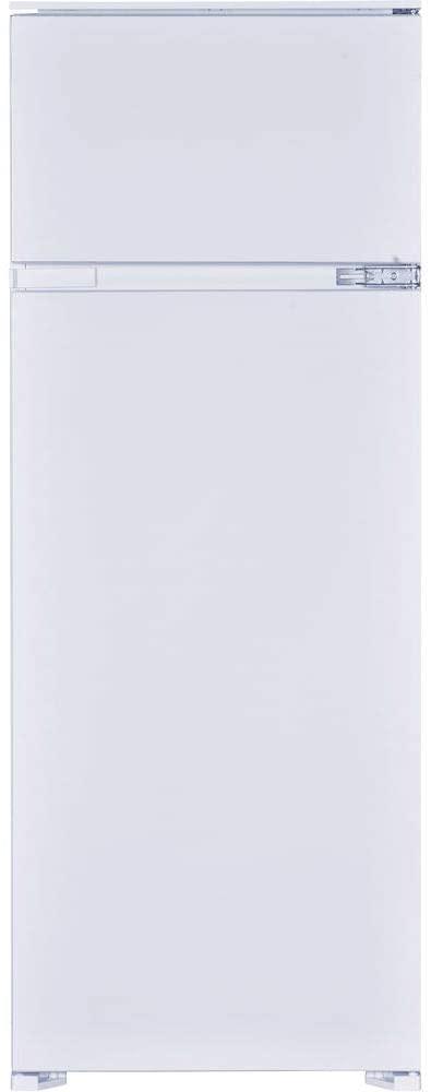 Migliori frigoriferi da incasso - Indesit IN D 2040 AA