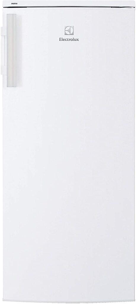 Electrolux ERF2404FOW