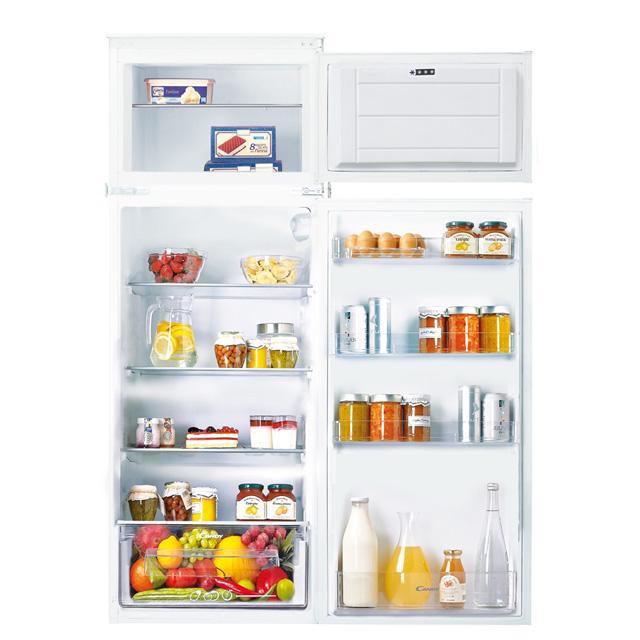 Miglior frigorifero - Candy CFBD 2450