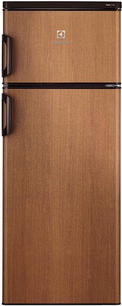 Miglior frigorifero - Electrolux RJ2803AOD2