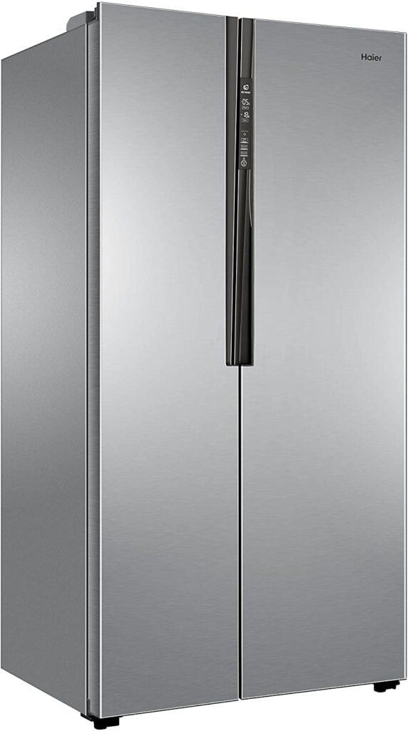 Miglior frigorifero - Haier HRF-521DS6