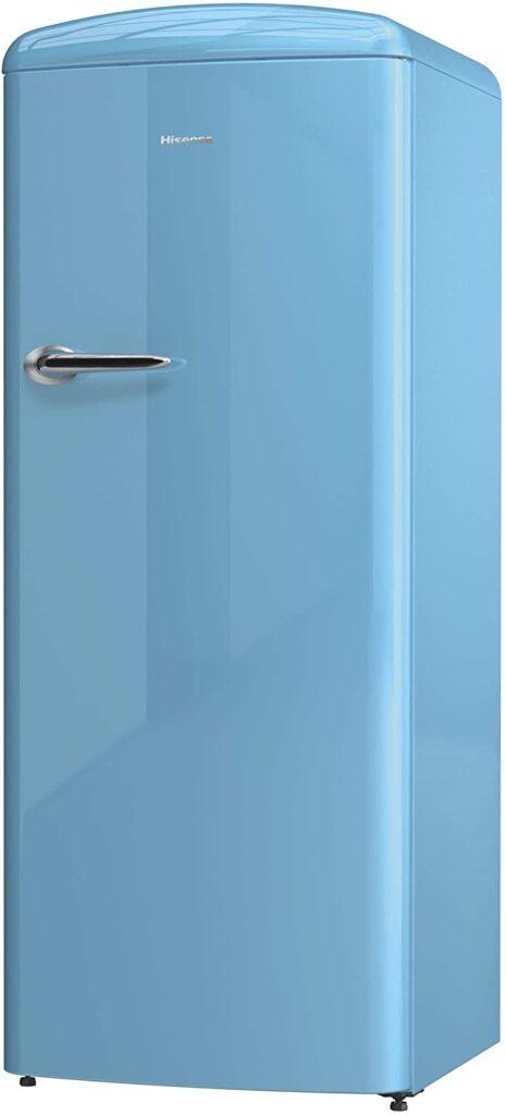 Miglior frigorifero - Hisense RR330D4AY2