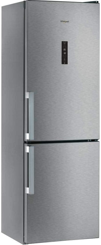 Miglior frigorifero - Whirlpool WTNF 83Z MXH