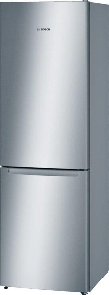 Migliori frigoriferi - Bosch KGN36NL30