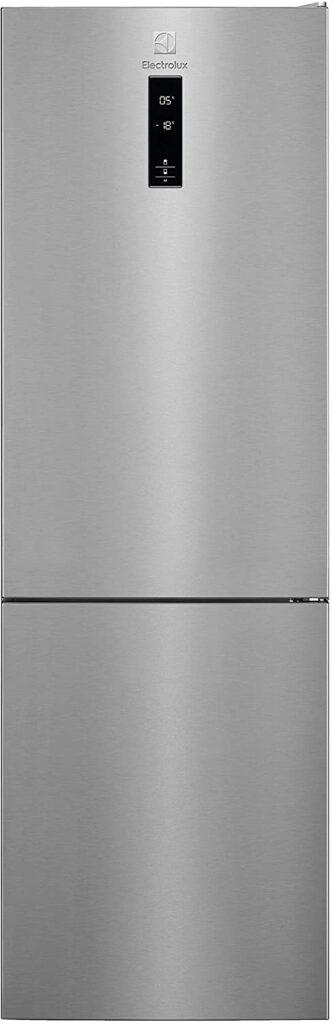 Migliori frigoriferi - Electrolux EN3885MOX