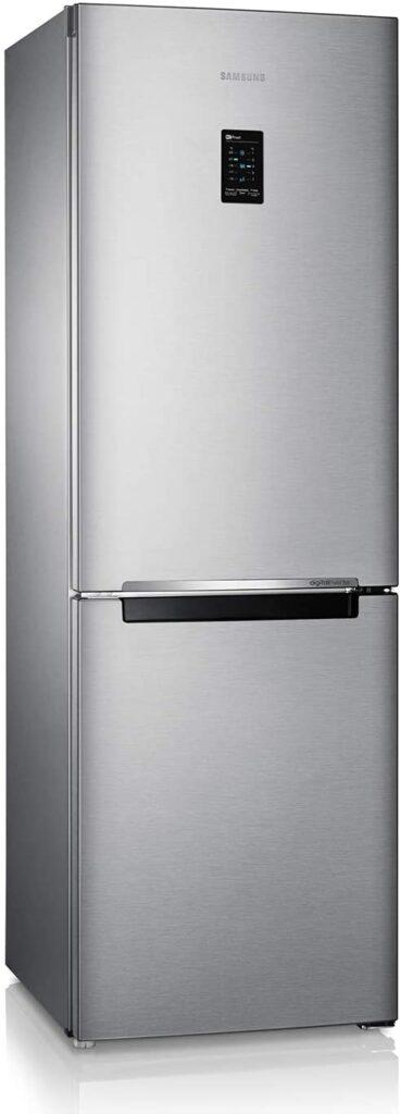 Migliori frigoriferi - Samsung RB29FERNDSA